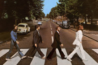 the_beatles__abbey_road_by_sunami_knukles