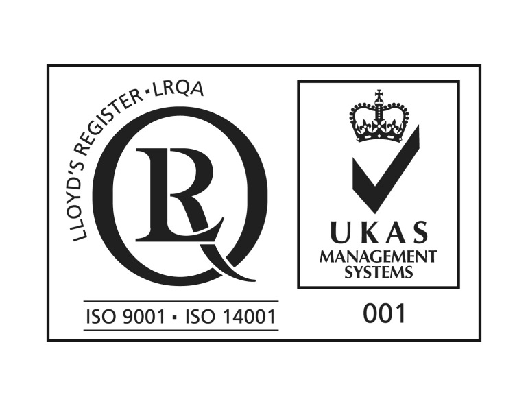122-43917iso-9001-and-iso-14001-with-lrqa-roundel-and-ukas