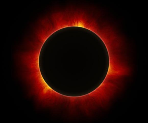 solar-eclipse-1116853_960_720