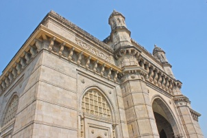 Gateway of India, Mumbai(Bombay)
