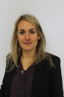 Anne Espirito Santo-Intercruises Supervisor.JPG