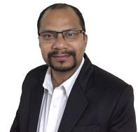 Neeraj Mathur